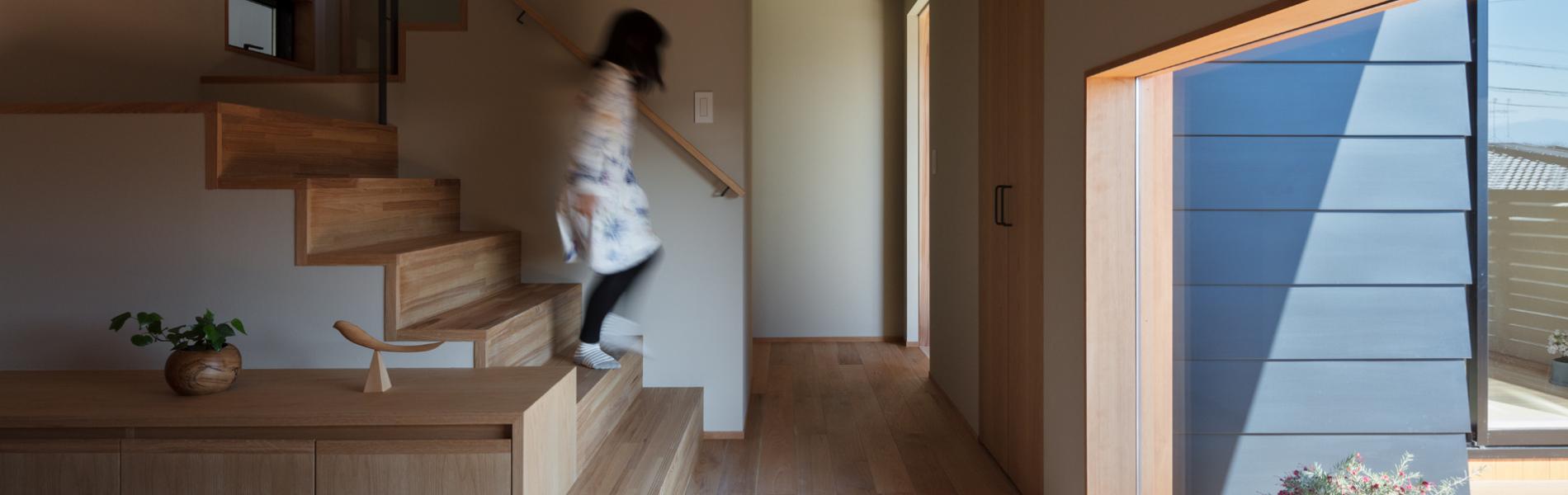 福岡市 女性 建築家